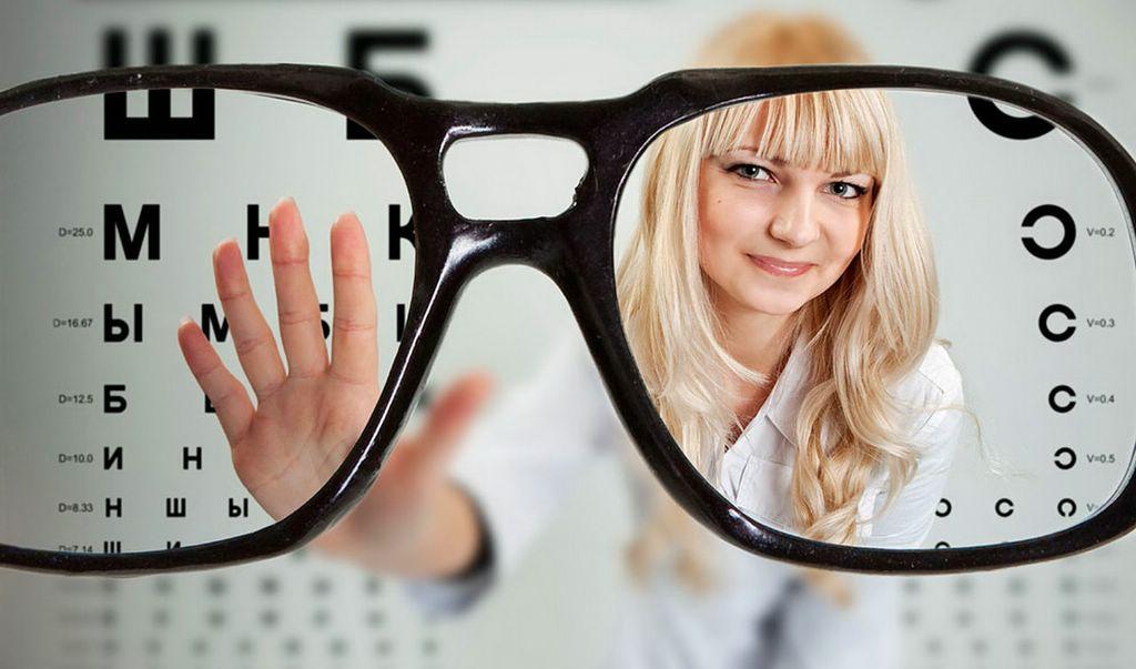 Сколько стоит операция по коррекции зрения в иркутске