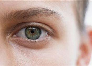 Если Вы стали замечать, что поле зрения одного глаза ухудшилось