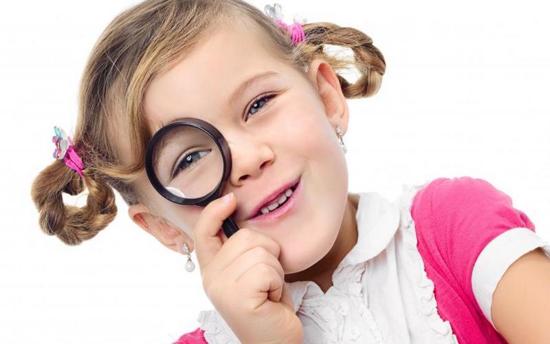 Макулодистрофия сетчатки глаз