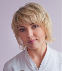 Клиника лечение глаз красноярск thumbnail